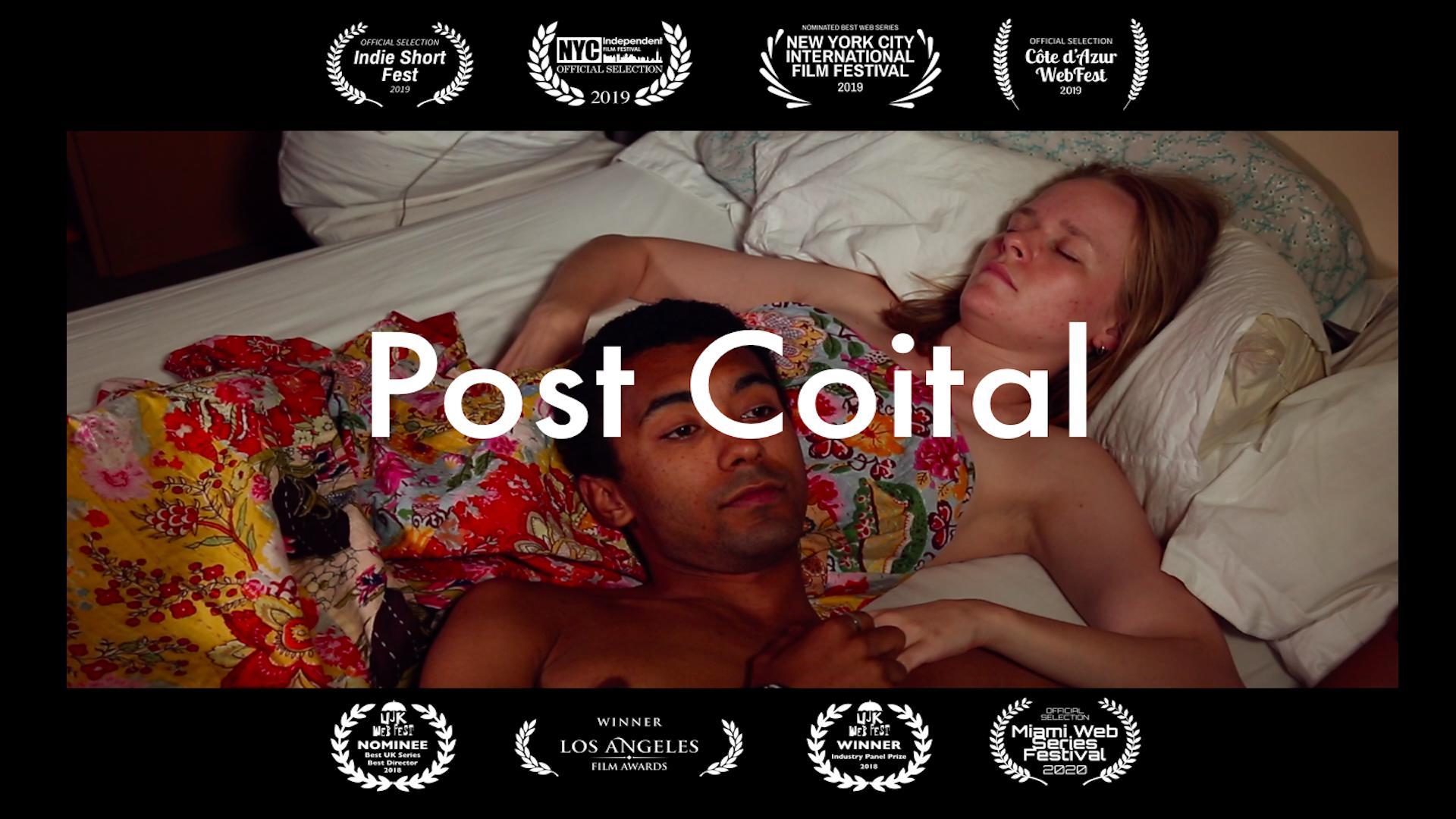 Post Coital