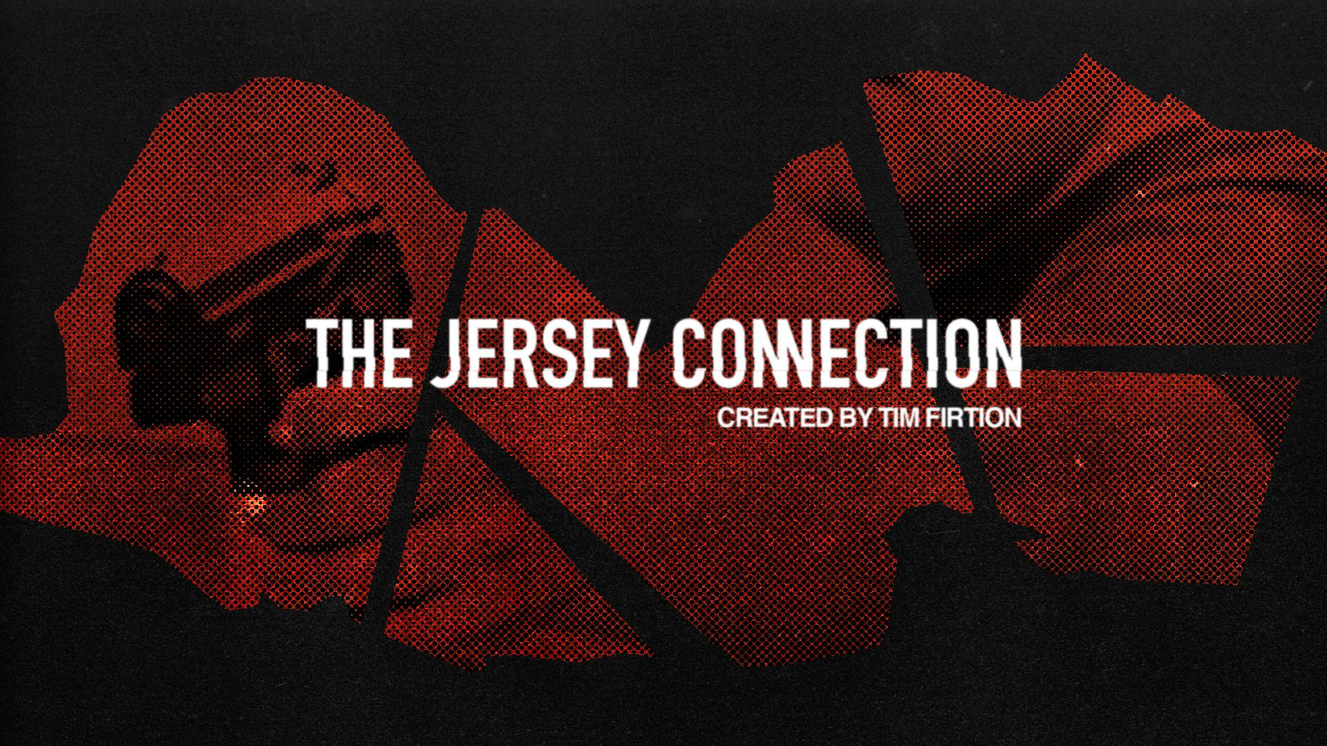 The Jersey Connection: S2 Premiere